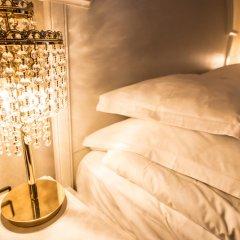Аглая Кортъярд Отель 3* Стандартный номер с двуспальной кроватью фото 23