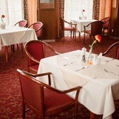 Гостиница Маркштадт в Челябинске 2 отзыва об отеле, цены и фото номеров - забронировать гостиницу Маркштадт онлайн Челябинск питание фото 3