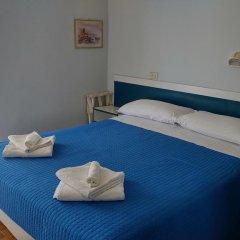 Hotel Biagini Римини детские мероприятия