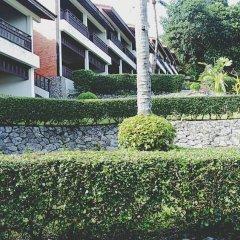 Отель Nova Samui Resort фото 10