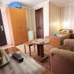 Гостевой дом Дакар фото 15