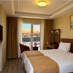 Askoc Hotel фото 6
