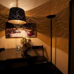 Гостиница 45 в Москве - забронировать гостиницу 45, цены и фото номеров Москва интерьер отеля фото 2