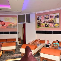 Arsi Hotel детские мероприятия фото 2
