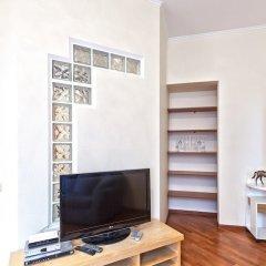 Апартаменты Premium Apartment Old Arbat комната для гостей фото 3