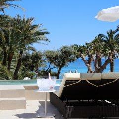Hotel Son Caliu Spa Oasis Superior бассейн фото 2