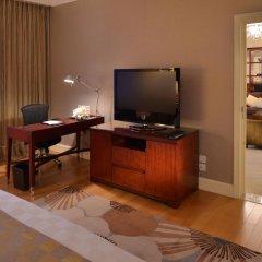 Отель Equatorial Ho Chi Minh City Вьетнам, Хошимин - отзывы, цены и фото номеров - забронировать отель Equatorial Ho Chi Minh City онлайн удобства в номере