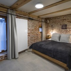 Rixwell Old Riga Palace Hotel комната для гостей фото 3