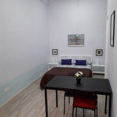 Апартаменты White Goose Apartment in Madrid детские мероприятия