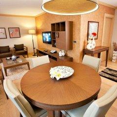 Tunel Residence Турция, Стамбул - отзывы, цены и фото номеров - забронировать отель Tunel Residence онлайн интерьер отеля фото 3