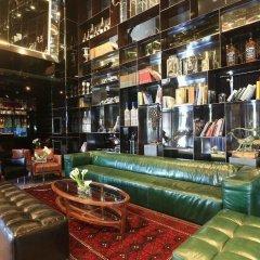 Alexander Tel-Aviv Hotel Израиль, Тель-Авив - 10 отзывов об отеле, цены и фото номеров - забронировать отель Alexander Tel-Aviv Hotel онлайн развлечения