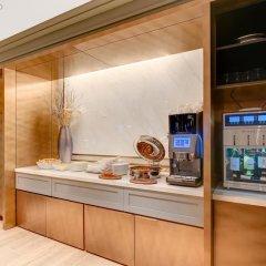 Отель The Madison Washington DC, A Hilton Hotel США, Вашингтон - отзывы, цены и фото номеров - забронировать отель The Madison Washington DC, A Hilton Hotel онлайн фото 18