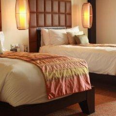 Отель InterContinental Hanoi Westlake комната для гостей фото 2