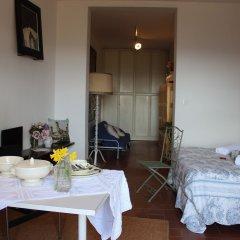 Отель B&B Ridolfi Италия, Сан-Джиминьяно - отзывы, цены и фото номеров - забронировать отель B&B Ridolfi онлайн комната для гостей