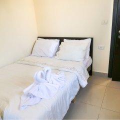 Отель Nahalat Yehuda Residence комната для гостей фото 4