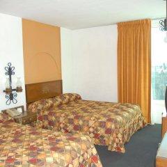 Hotel Aranzazú Eco комната для гостей фото 3
