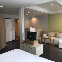 Отель Urban House Бангкок удобства в номере