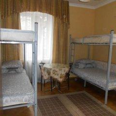 Гостиница Hostel One Day Украина, Львов - отзывы, цены и фото номеров - забронировать гостиницу Hostel One Day онлайн детские мероприятия фото 2