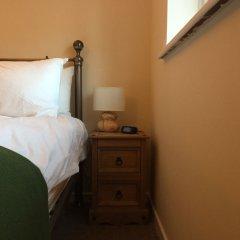 Отель Findon Rest удобства в номере