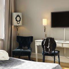 Отель Scandic Kramer Мальме удобства в номере фото 2