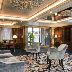 Отель Mayfair House интерьер отеля фото 2