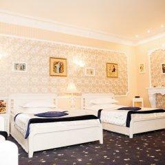 Гостиница Бутик-Отель Green House в Тюмени 8 отзывов об отеле, цены и фото номеров - забронировать гостиницу Бутик-Отель Green House онлайн Тюмень интерьер отеля фото 3