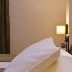 Отель Mamaison Hotel Le Regina Warsaw Польша, Варшава - 12 отзывов об отеле, цены и фото номеров - забронировать отель Mamaison Hotel Le Regina Warsaw онлайн детские мероприятия фото 2
