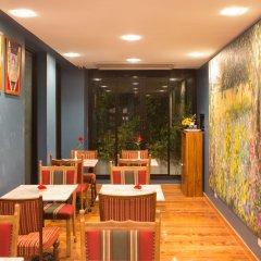 Отель Nine Design Place Таиланд, Бангкок - 1 отзыв об отеле, цены и фото номеров - забронировать отель Nine Design Place онлайн интерьер отеля фото 2