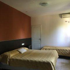 Hotel Puesta del Sol Сан-Рафаэль комната для гостей фото 4