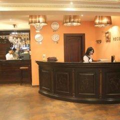 Отель Tsaghkatun Армения, Цахкадзор - 1 отзыв об отеле, цены и фото номеров - забронировать отель Tsaghkatun онлайн интерьер отеля