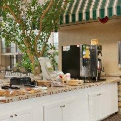 Отель Days Inn Columbus Airport США, Колумбус - отзывы, цены и фото номеров - забронировать отель Days Inn Columbus Airport онлайн питание
