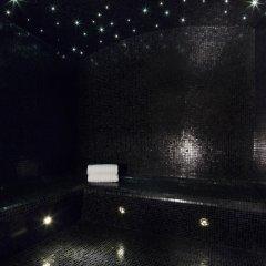 Hotel Monge Париж бассейн