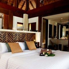 Отель Mai Samui Beach Resort & Spa комната для гостей фото 3