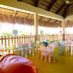 Отель Impressive Resort & Spa Punta Cana – All Inclusive фото 2