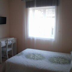 Отель Cais Испания, Байона - отзывы, цены и фото номеров - забронировать отель Cais онлайн фото 6