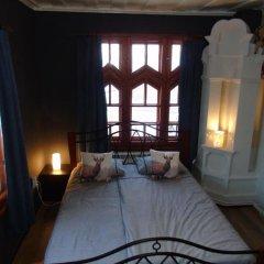 Отель BraBons Bed & Breakfast Болгария, Велико Тырново - отзывы, цены и фото номеров - забронировать отель BraBons Bed & Breakfast онлайн комната для гостей фото 3