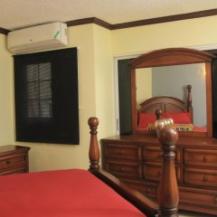 Отель The Oasis at Marley Manor Ямайка, Кингстон - отзывы, цены и фото номеров - забронировать отель The Oasis at Marley Manor онлайн фото 13