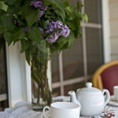 Гостиница Маяк в Сочи отзывы, цены и фото номеров - забронировать гостиницу Маяк онлайн питание