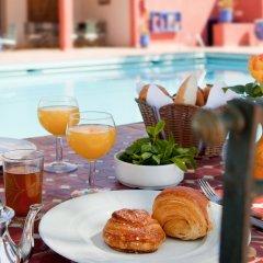Отель Kenzi Azghor Марокко, Уарзазат - 1 отзыв об отеле, цены и фото номеров - забронировать отель Kenzi Azghor онлайн питание