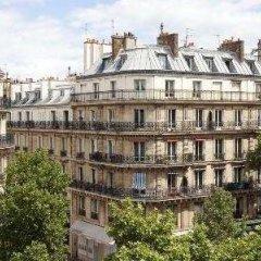 Отель Hôtel Au Manoir St-Germain des Prés фото 7