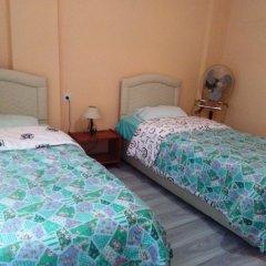 Bahar Hostel Турция, Эдирне - отзывы, цены и фото номеров - забронировать отель Bahar Hostel онлайн спа