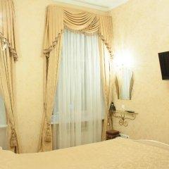 Амос Отель Невский комфорт 3* Стандартный номер с различными типами кроватей фото 9