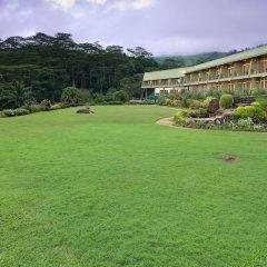 Отель Hunas Falls By Amaya Канди фото 8