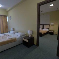 Hotel Terminal Adler Сочи фото 13