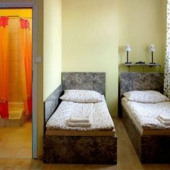 Отель Willa Ela комната для гостей фото 8
