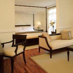 Отель Cameron Highlands Resort комната для гостей фото 2
