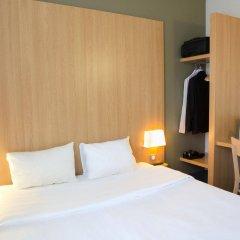 Отель B&B Hôtel Marseille Centre La Joliette Франция, Марсель - 2 отзыва об отеле, цены и фото номеров - забронировать отель B&B Hôtel Marseille Centre La Joliette онлайн комната для гостей