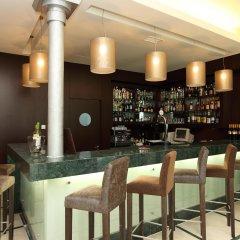 Turim Restauradores Hotel гостиничный бар фото 3