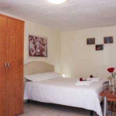 Отель Alloggio Ai Tre Ponti Италия, Венеция - 1 отзыв об отеле, цены и фото номеров - забронировать отель Alloggio Ai Tre Ponti онлайн фото 7