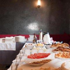 Отель Dar Chamaa Марокко, Уарзазат - отзывы, цены и фото номеров - забронировать отель Dar Chamaa онлайн питание фото 2